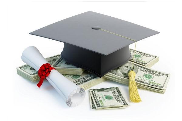 Beasiswa jadi solusi meneruskan pendidikan bagi warga ekonomi sulit