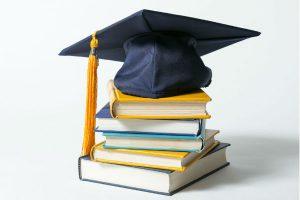 Sudahkah anda layak mendapatkan beasiswa?