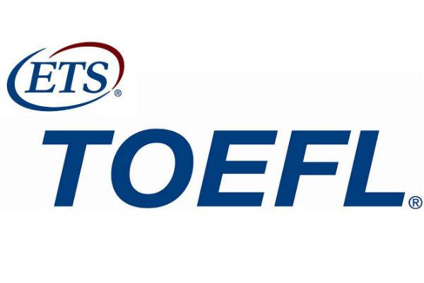 TOEFL merupakan salah satu syarat wajib untuk para penerima beasiswa