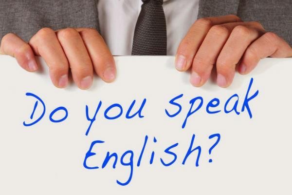 Mengajukan beasiswa di luar negeri harus memiliki sertifikat TOEFL