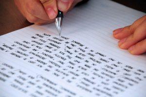 Cara menulis essay untuk beasiswa LPDP